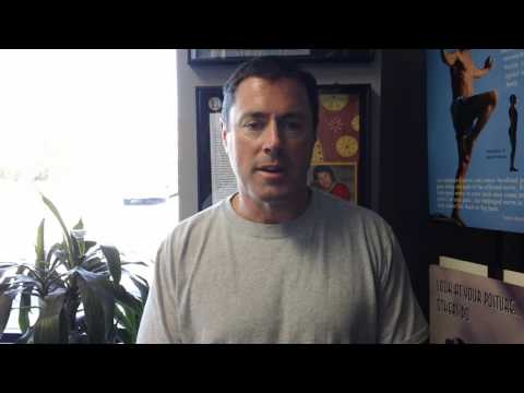 hqdefault - Back Pain Specialist Santa Clarita, Ca