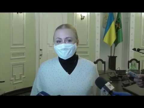 АТН Харьков: Новости АТН - 01.04.2020