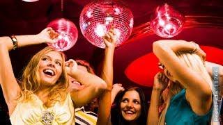 Самые Лучшие Песни хиты Дискотек 90х Классная музыка Клубный микс