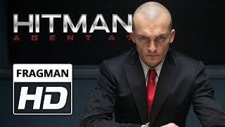 Hitman | Ajan 47 | Türkçe Altyazılı | Fragman | 21 ağustos 2015