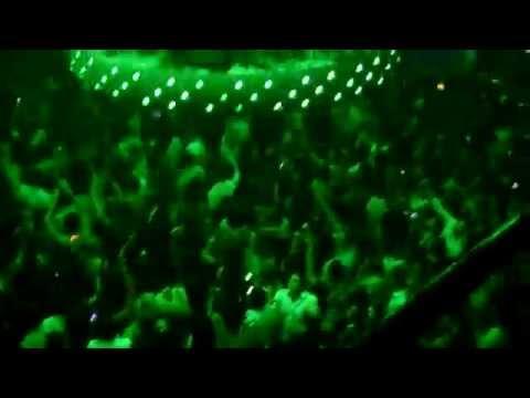 Video Vip club casino mobile