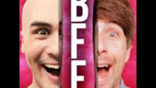 SMOSH BFF ALL SONGS+FREE DOWNLOAD