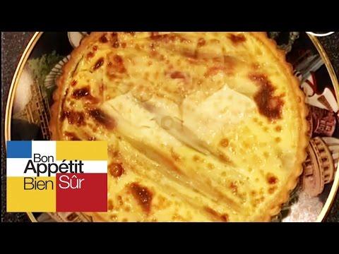 tarte-aux-poireaux-[recette]