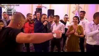 Florin Salam - Ce frumos e cand iubesti live 2019