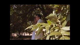 свадебный клип Уфа 2012 Александр Ларионов