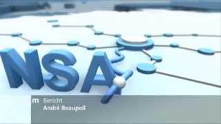 Die Standorte der NSA in Deutschland - ein kurzer Überblick