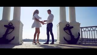 Download Павло і Марійка - Десь по світу (cover NAVSI100 feat. ЗАХАР - Десь по світу) DESPACITO Mp3 and Videos