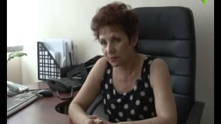 видео Жители дома в Заводском районе вынуждены покидать свое жилье