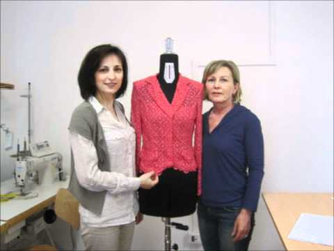 italian fashion school treviso fashion design course