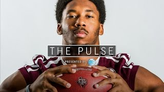 The Pulse: Texas A&M Football | Season 2, Episode 9
