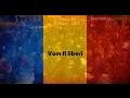 SPAM - Vom fi liberi