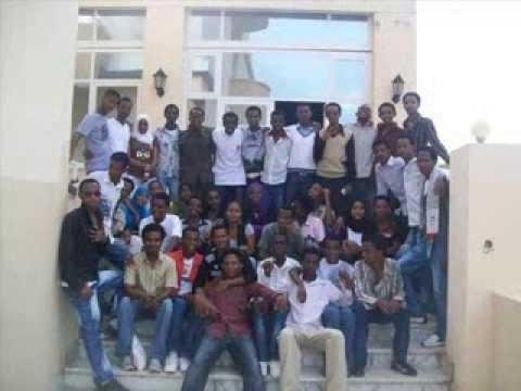 eritrean music bilen new 2014