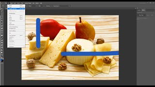 Undo and Redo in Photosense
