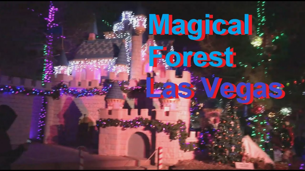 Magicalvegas login