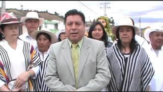 Juan Carlos Hernandez, Nuestra Super Estrella