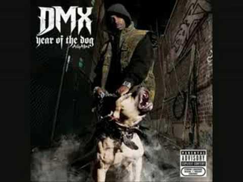 Ice Cube feat. DMX & Ludacris - Move Bitch We Be Clubbin'