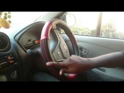 Datsun go one year user reviews engine and interior