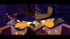 Darkwing Duck - I Need A Hero