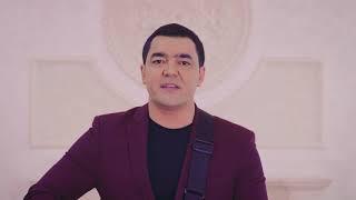 O'ktam Kamalov - Odamlar | Уктам Камалов - Одамлар