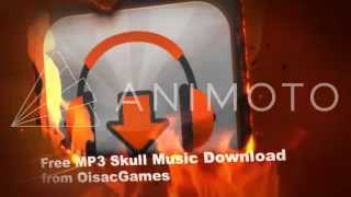 free-mp3-skull-music-from-oisacgames