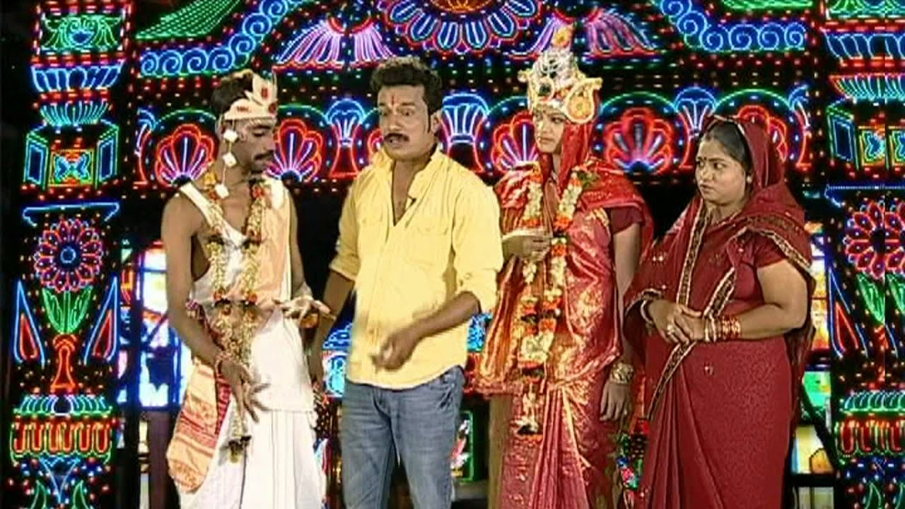 Papu pam pam | Faltu Katha | Episode 74 | Odiya Comedy ...