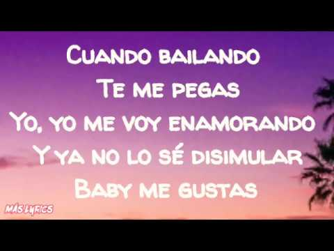 Viral Pisadinha (Letra) – Joey Montana ft Felipe Araujo