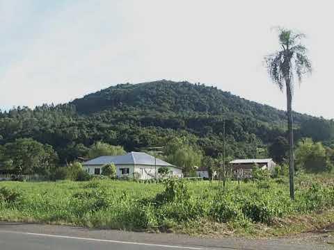 Bom Princípio Rio Grande do Sul fonte: i.ytimg.com