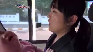 특별취재 탈북, Channela A Speical Report: The Defectors from North Korea #2-05