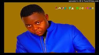 Love Ya Digital By Izon T  New Ugandan Official Music 2018
