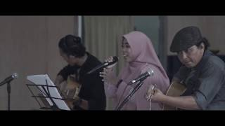 My Everything Glenn Fredly Merry Cover Lagu Populer Indonesia