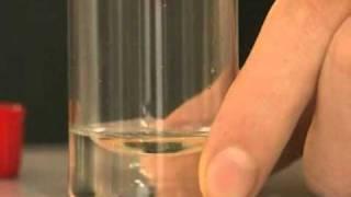 Физические и химические явления - видео Школа.mp4