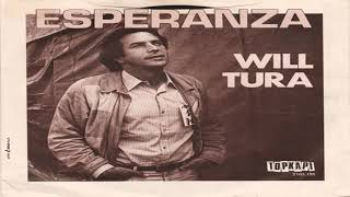 Will Tura-Esperanza 1982.