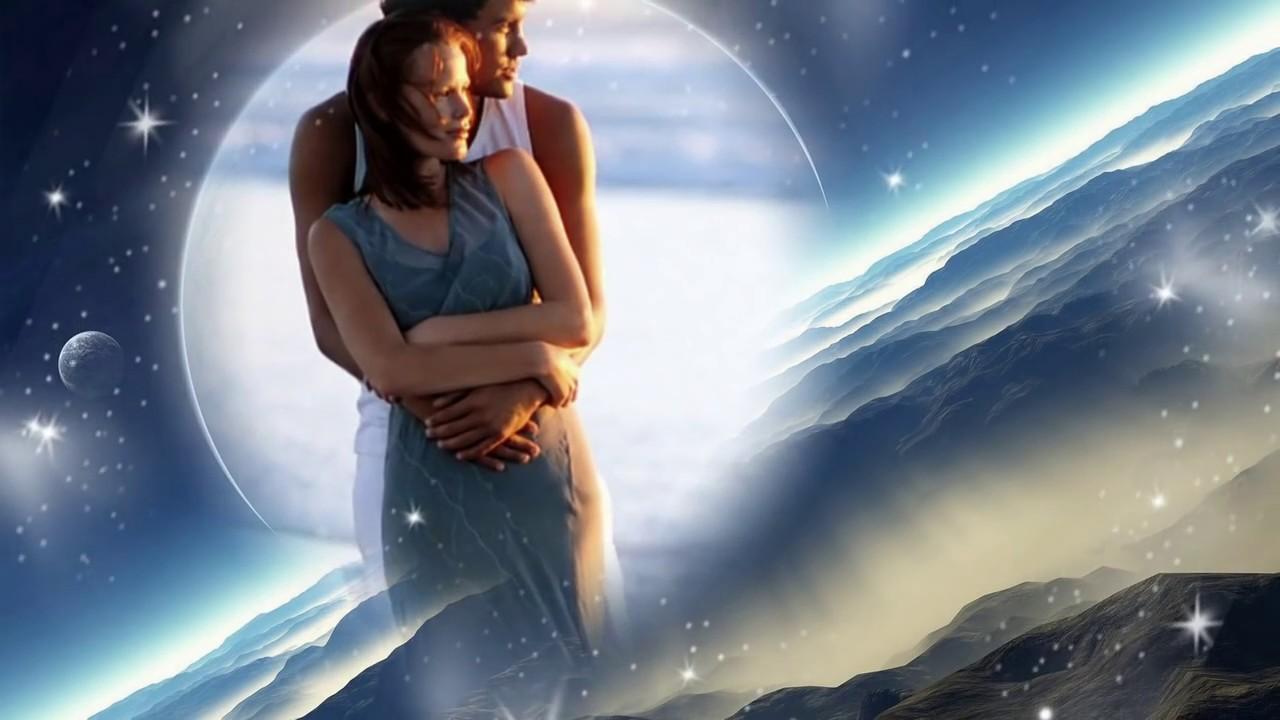 Скачать бесплатно теона дольникова — все пути ангелов слушать.