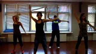 Madonna Vogue  танцевальные движения из клипа