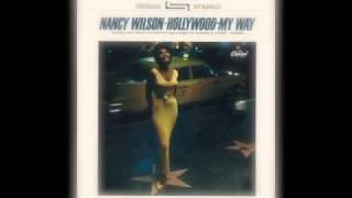 Nancy Wilson music - Listen Free on Jango || Pictures