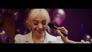 Morat y Danna Paola - Idiota (Tease...
