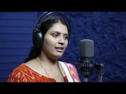 Eeshoye eeshoye  Malayalam Christian devotional prayer song ഈശോയെ Chitra Arun Latest