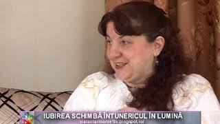 VIATA IN ARMONIE - MIHAELA TRISTAR - IUBIREA SCHIMBA INTUNERICUL IN LUMINA_20.04.2019