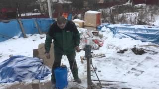 Бак для воды с электронасосом (ч. 3)(, 2016-02-08T17:40:38.000Z)