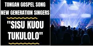 Tongan Gospel Song - PULE MAI KEU