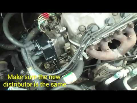 Hqdefault on 00 Honda Civic Ignition Coil Relay