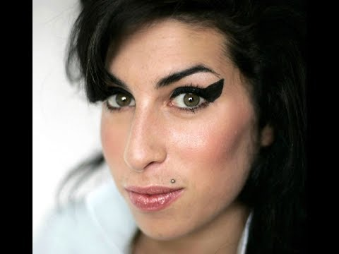 (001)Channneling Amy Winehouse  and Ananda  through Tina Louise Spalding