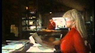 Repeat youtube video ZDF Programmansage + Doku über Russ Meyer Fragment 02.11.1983