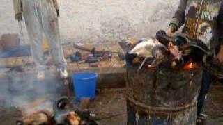 tachwat 2007(derb talianne)