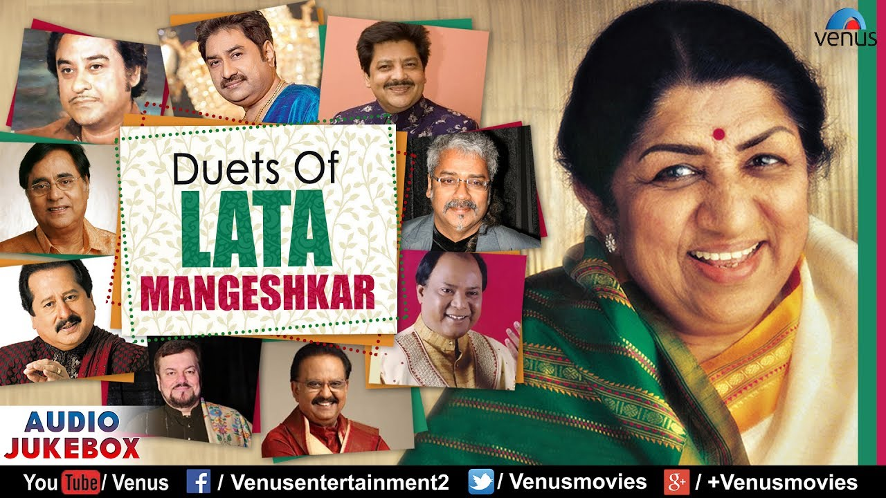lata audio songs free download