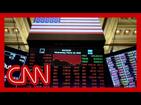 NYSE is closing symbolic trading floor. Will this affect investors?