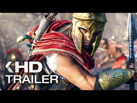assassin's-creed-odyssey-trailer-german-deutsch-(e3-2018)