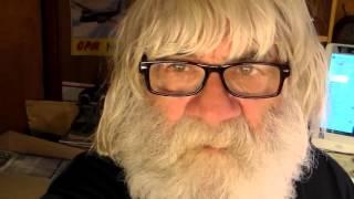 revell 1 72 bv222 wiking flying boat video 1