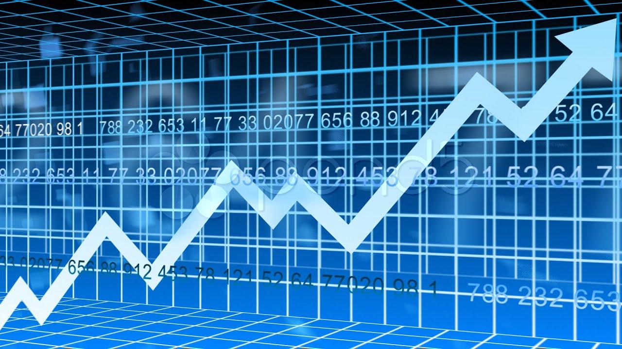 CS:GO Stock Market - How to Make Money - YouTube
