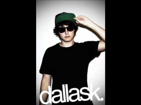 DallasK - Jupiter